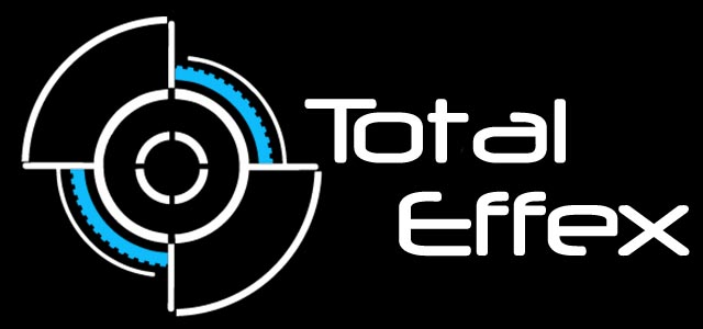 Total Effex